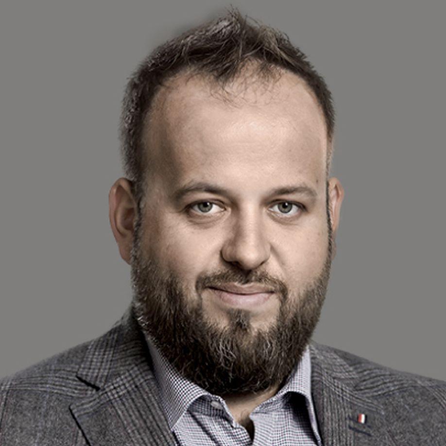 Łukasz Kuc